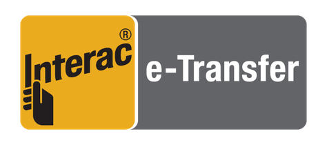 etransfer-logo
